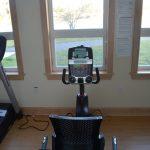 Lochaber - Fitness Setup