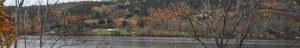 Lochaber - Background of Land