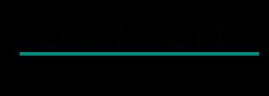 LCDA - Logo
