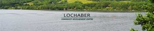 Lochaber - Mobile View
